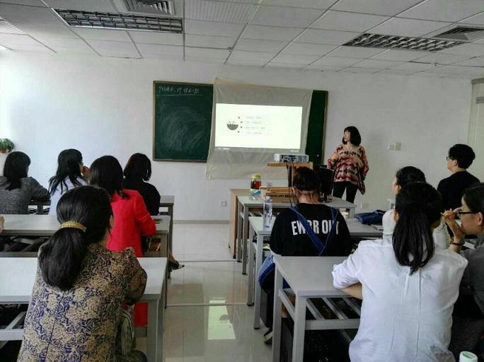 深圳服装设计培训班哪里的最好